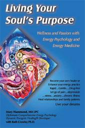 Living Your Soul's Purpose Book